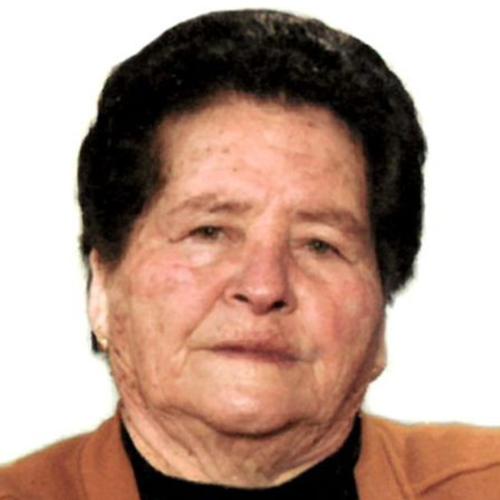 Teresa Immacolata Micheli