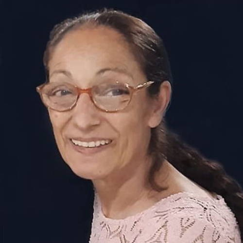 Antonietta Andreoli