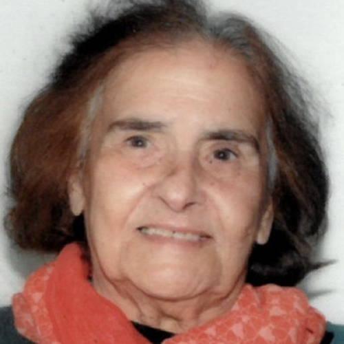 Angela Martinese