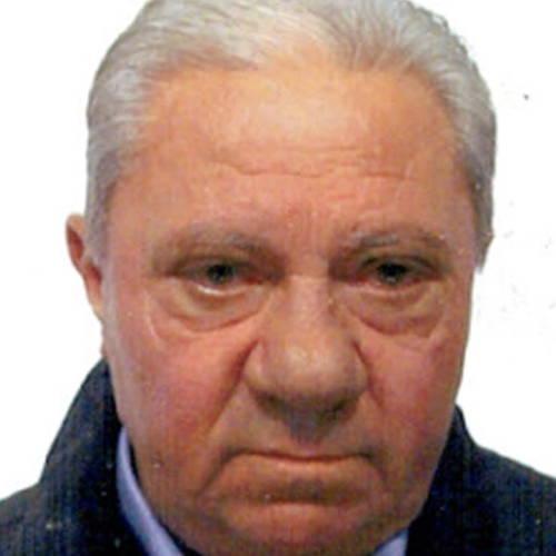 Rosario Gioachino Guarneri