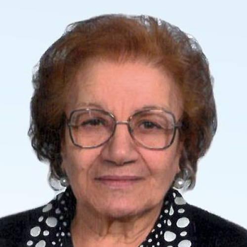 Maria Kopeschy