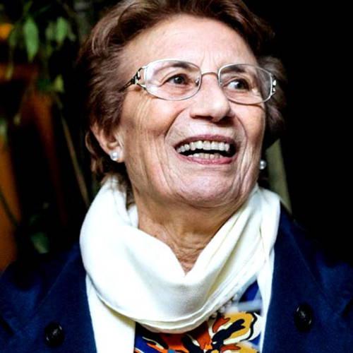 Agostina Battaglia