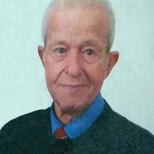 Lorenzo Guiduzzi