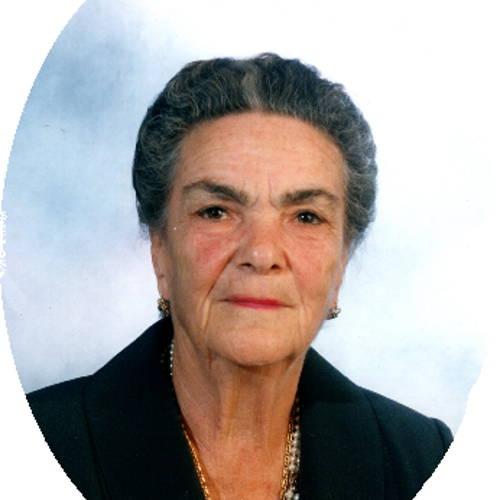 Luigia Calvaccanti