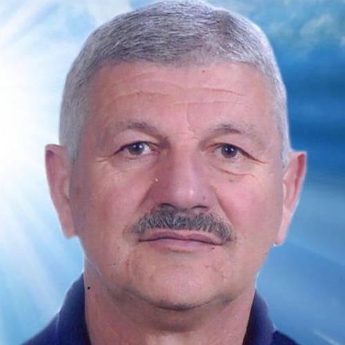 Giuliano Trovini