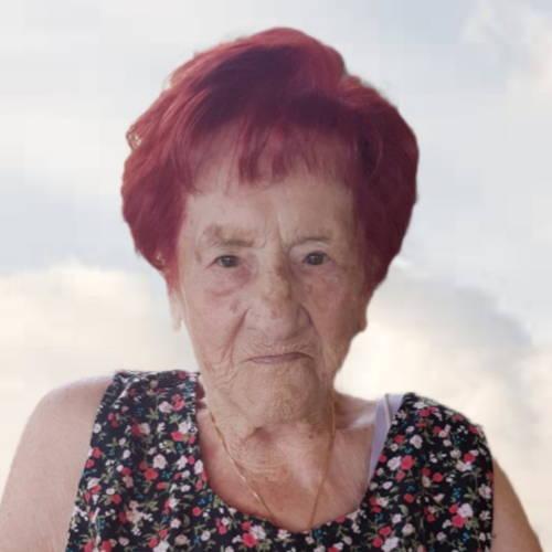 Maria Bracco