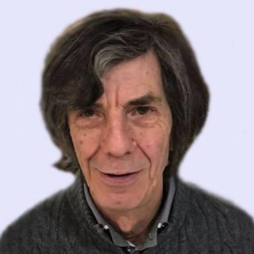 Giovanni Ricci