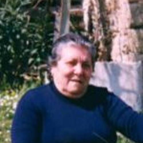 Maria Maggioli