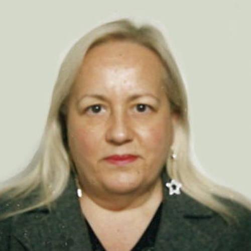 Maria Rosaria Boi
