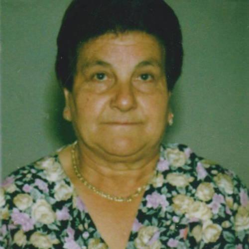 Filomena Petochi
