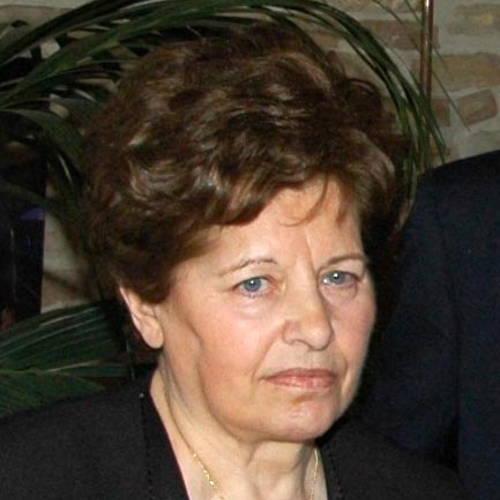 Rosalinda Lucantoni