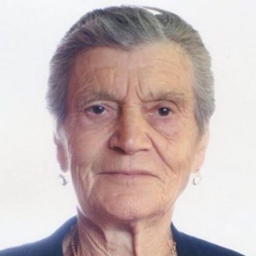 Pierina Vitarelli