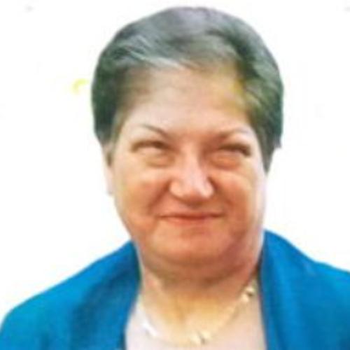 Giuseppina Cantarella
