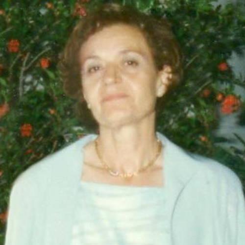 Valeria Cioni
