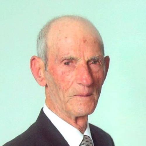 Salvatore Pantaleo