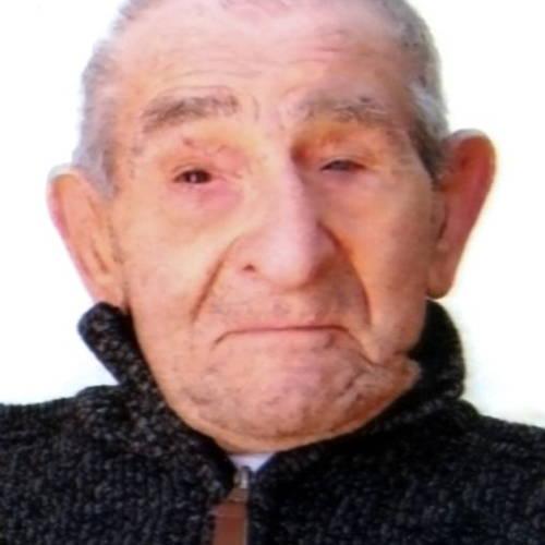 Rosario Parrinello