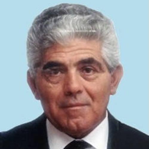 Michele Gatta