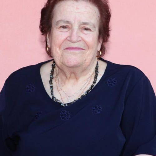 Teresa Molinari