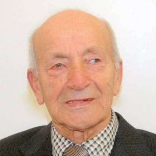 Lucio Piraccini