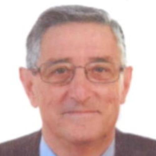 Aldo Fanfarillo