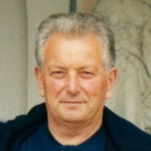 Guerrino Bologna