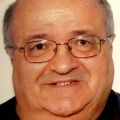 Nunzio D'Angelo