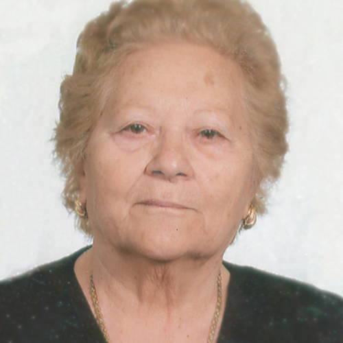 Vincenzina Rianna