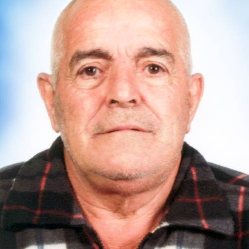 Ignazio Pirretti