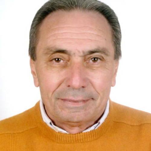 Alessandro Bellani
