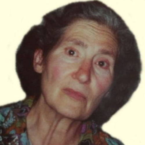 Camilla Pirovano