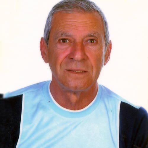 Egidio Iachetta