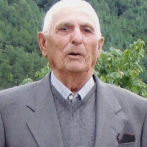 Silvio Giunchi
