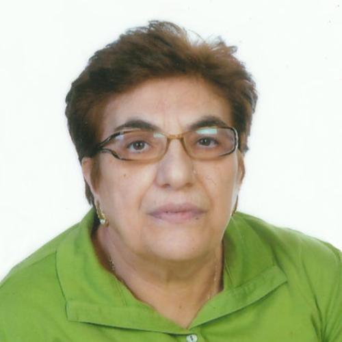 Rosina Lengua