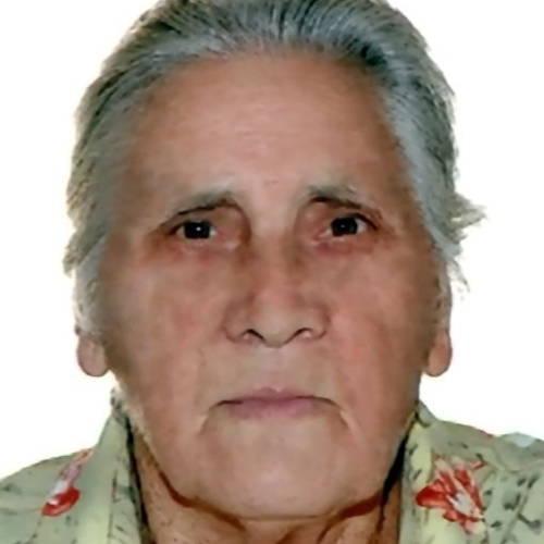 Maria Rita Biondo