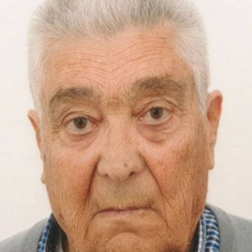 Ferdinando Amabili