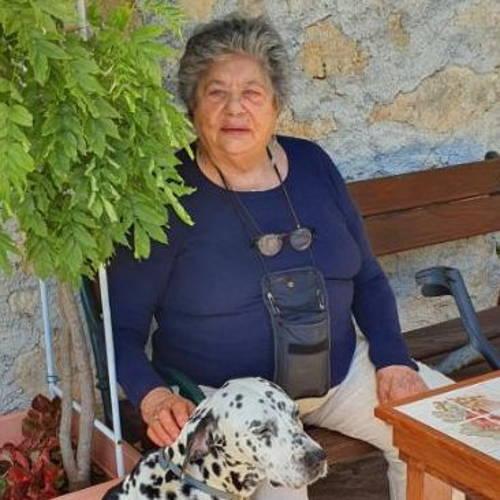 Teresa Lattanzi