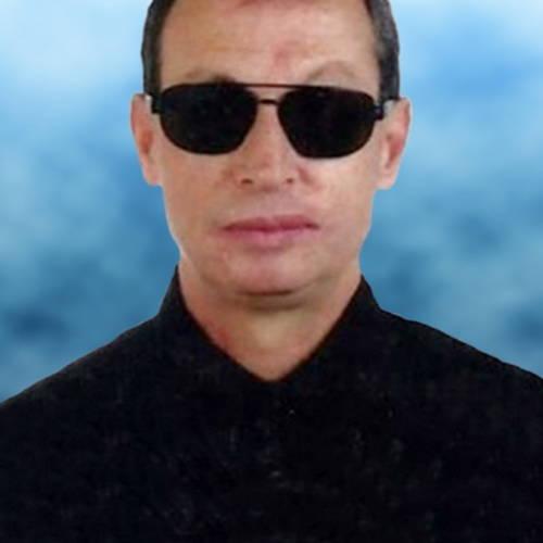 Luigi Salis