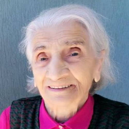 Martina Lucchi