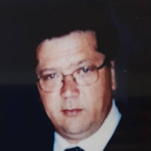 Giuseppe Tortorici