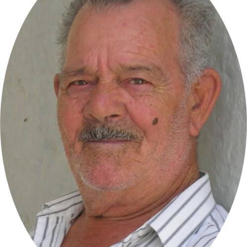 Biagio Mangiullo