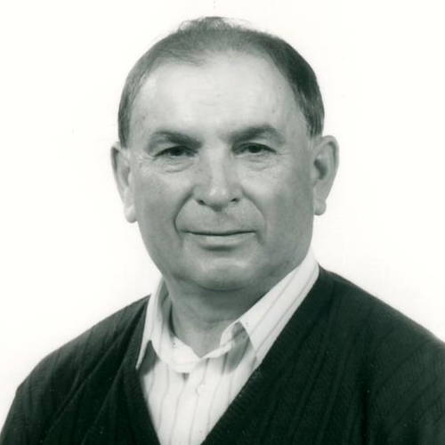 Vittorio Antonelli