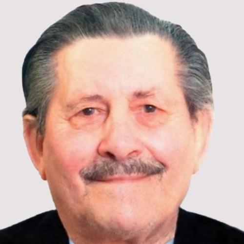 Pietro Caccamo