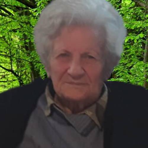 Rosina Giaccaglia