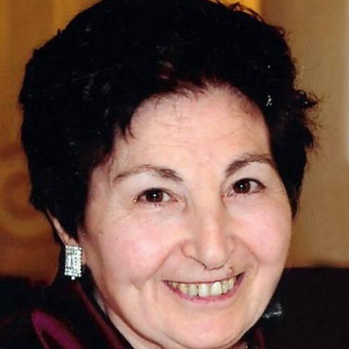 Grazia Musarò