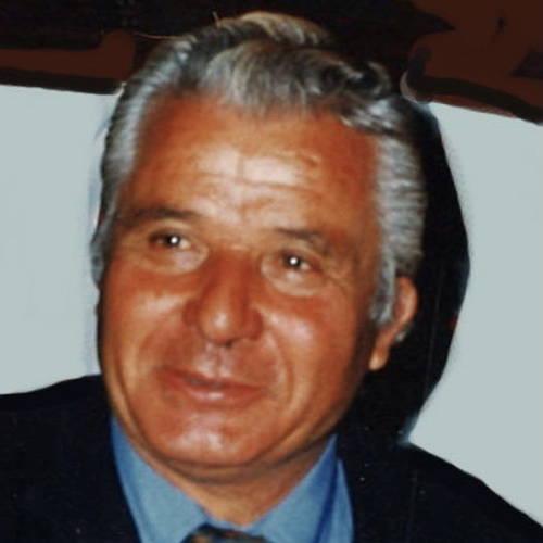 Guido Demontis