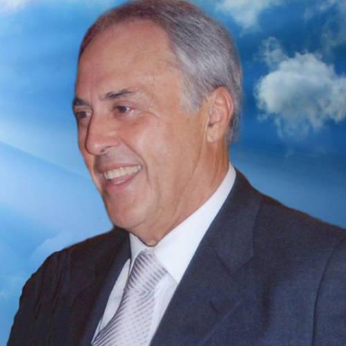 Lamberto Giancarli