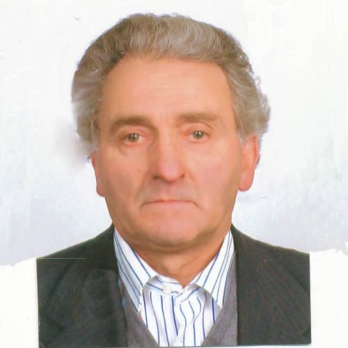 Luigi Lanni