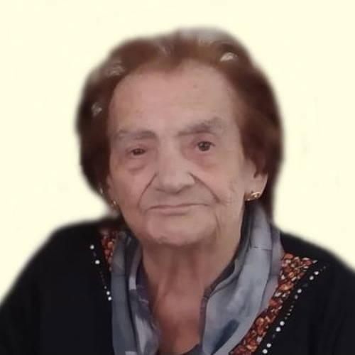 Gina Ferri