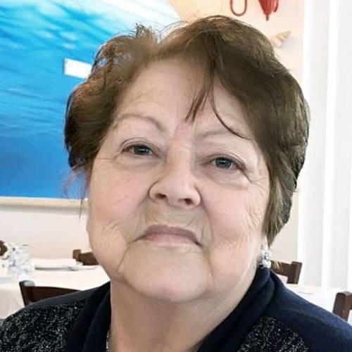 Assunta Anna Marzo