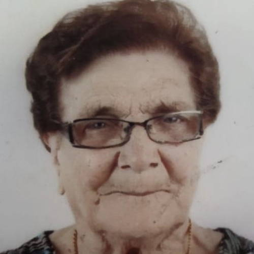 Vincenza Lombardo